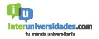 Interuniversidades