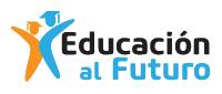 Grupo Educación al futuro